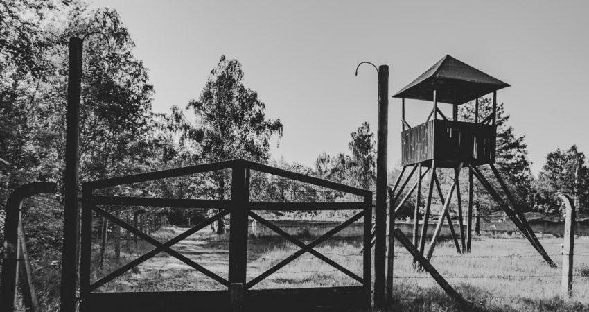 łambinowice obóz jeniecki